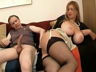 Fetish-Dressed Fuck-Slut with Socking Constituent be beneficial to hearts 2-- bbwhdmilf.com